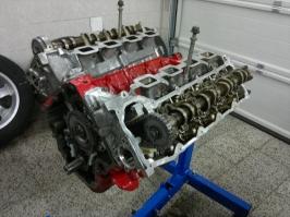 WJ 4,7 V8 :: WJ  V8_419