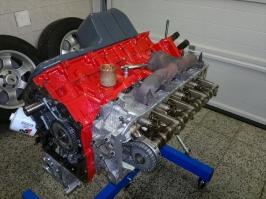 WJ  V8_420