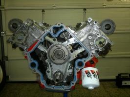 WJ  V8_422