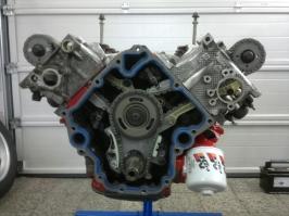 WJ  V8_423