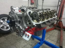 WJ  V8_425