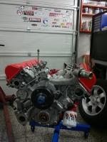 WJ  V8_428
