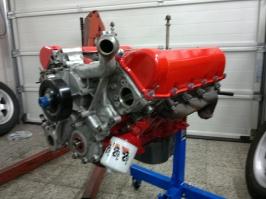 WJ  V8_429