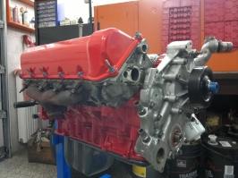 WJ  V8_430