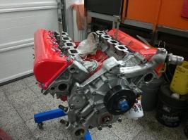 WJ  V8_431