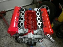 WJ  V8_432