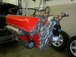 WJ  V8_434