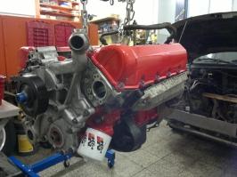 WJ  V8_435