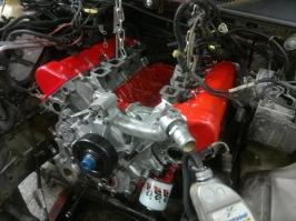 WJ  V8_437