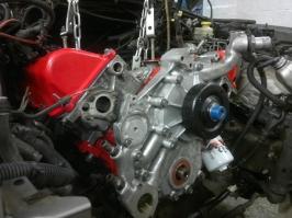 WJ  V8_438