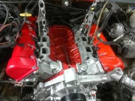 WJ  V8_439