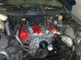 WJ  V8_440