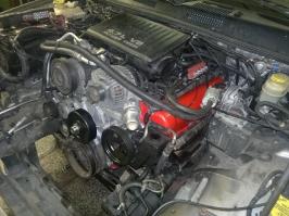 WJ  V8_442