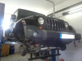 Jeep Wrangler JK Teraflex_760