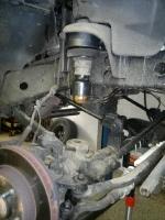 Jeep Wrangler JK Teraflex_766