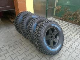 Jeep Wrangler JK Teraflex_780