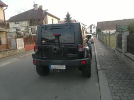 Jeep Wrangler JK Teraflex_788