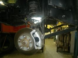 Jeep Wrangler JK X_4
