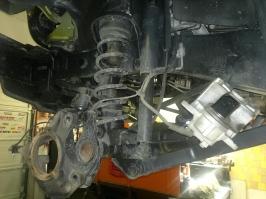 Jeep Wrangler JK X_5