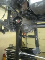 Jeep Wrangler JK X_9